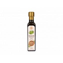 Olej Konopný, 250 ml