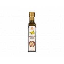 Olej Arašídový, 250 ml