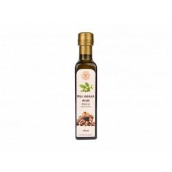 Olej z Vlašských ořechů, 250 ml