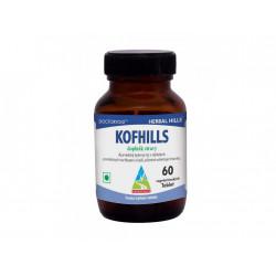 Kofhills, 60 tablet, obranyschopnost, imunita