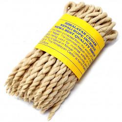 Vonné tyčinky, provázky DHUPAYA - Dhupi