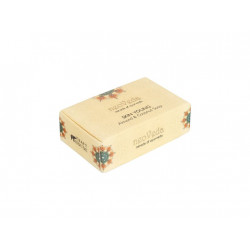 NeoVeda - Mýdlo Mandle a Kokos, 100g