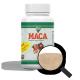 Maca andina (Maka) kapsle 350 mg x 100 vegetariánské