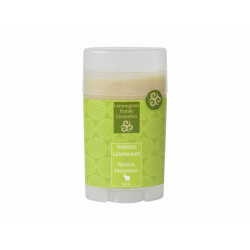 Deodorant Voňatka, 50 ml