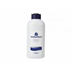 KARAVAKI Sprchový gel Egejský vánek 850 ml