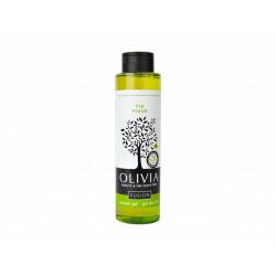 OLIVIA Sprchový gel Fík 300 ml