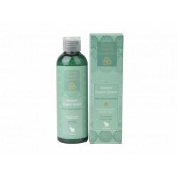 Neemový vlasový šampon, 200 ml