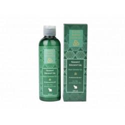 Neemový sprchový gel, 200 ml