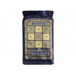 Kaalar Rýže Basmati, 1 kg