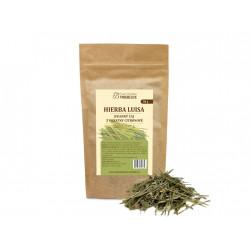 Hierba luisa - bylinný čaj, 50 g