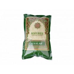 Khyber Rýže Basmati, 1 kg