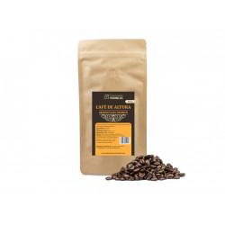 Café de altura premium - zrnková káva, 250g