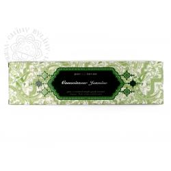 Vonné tyčinky - Pure Incense, Jasmine