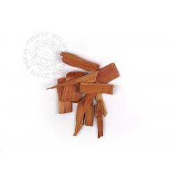JALOVEC HIMALÁJSKÝ - dřevo, TOP kvalita Bhútán