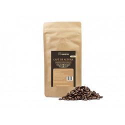 Café de Altura ESPECIAL - zrnková káva, 250g