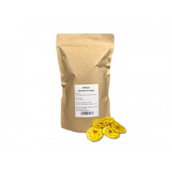 Chifles - plantejnové chipsy, 200 g