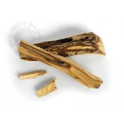 PALO SANTO - dřevo 20g