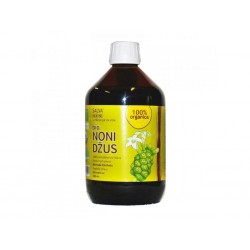 Bio Noni džus, 500 ml