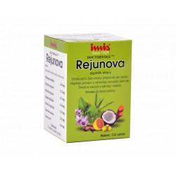 Rejunova, 120 tablet